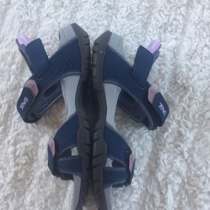 Teva Shoes - TEVA sandals. Great condition!